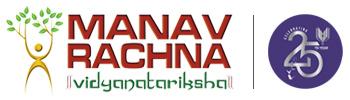 Manav Rachna Vidyanatariksha