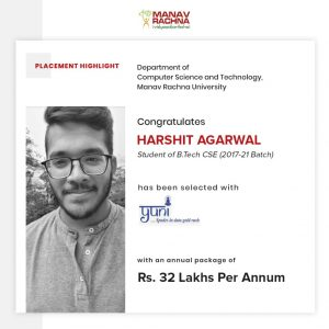 placement-32lakh (1)