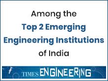 Top 2 Emerging Engineering