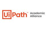 UiPath Academy