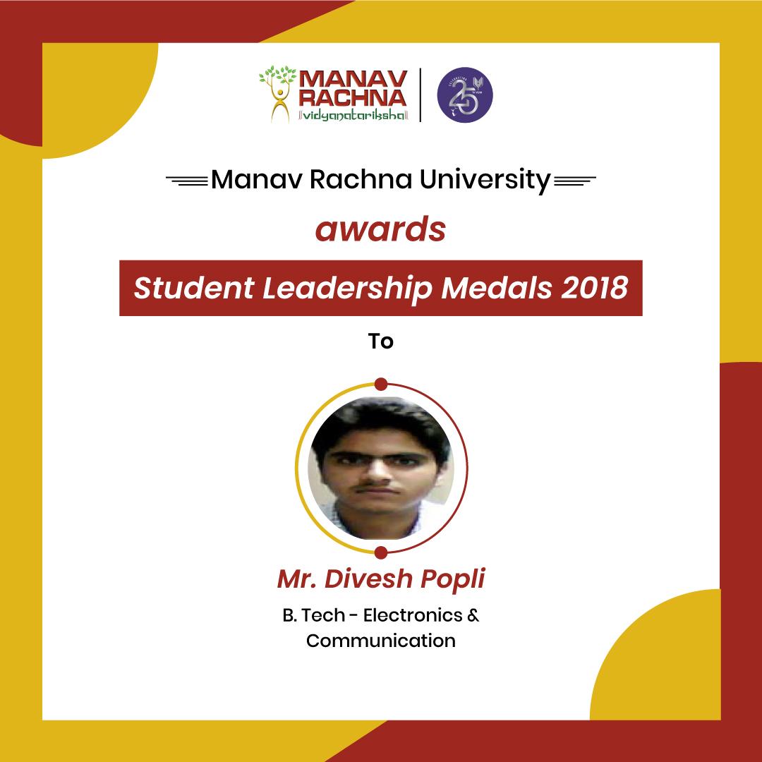 Awards-President-Medal-2018-Mr.-Divesh-Popli