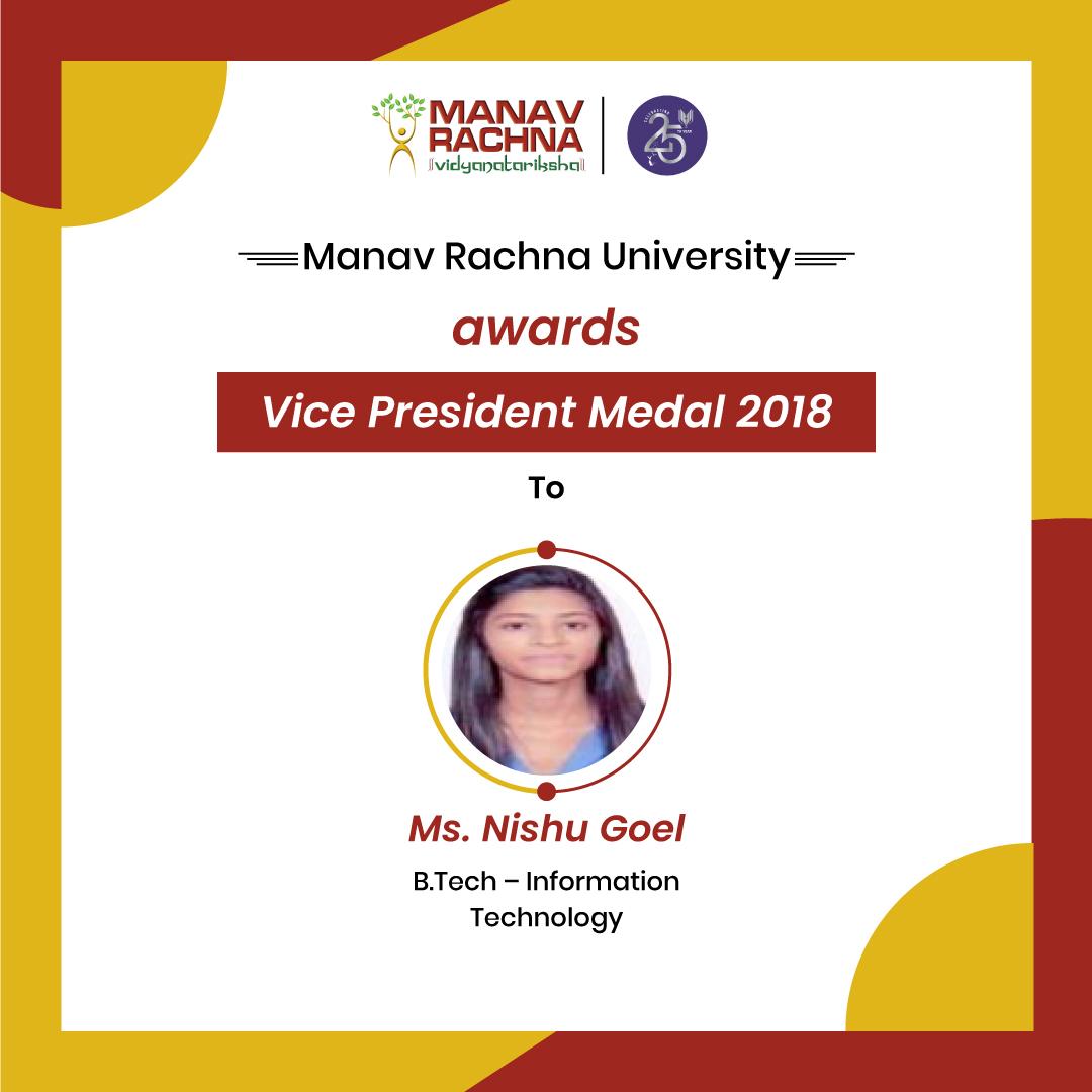 Awards-President-Medal-2018-Ms.-Nishu-Goel
