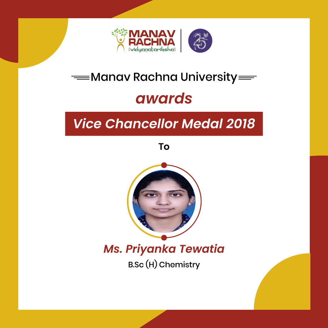 Awards-President-Medal-2018-Ms.-Priyanka-Tewatia