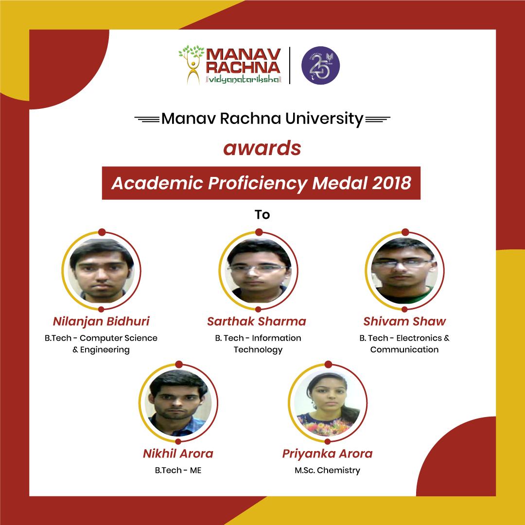 Awards-President-Medal-2018-Nilanjan-Bidhuri