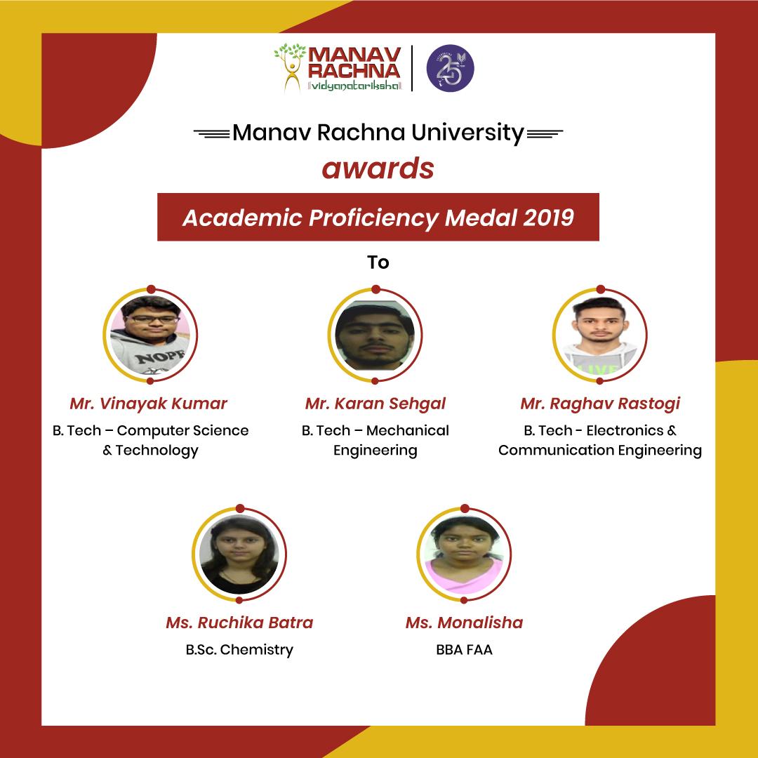 Awards-President-Medal-2019-Mr.-Karan-Sehgal