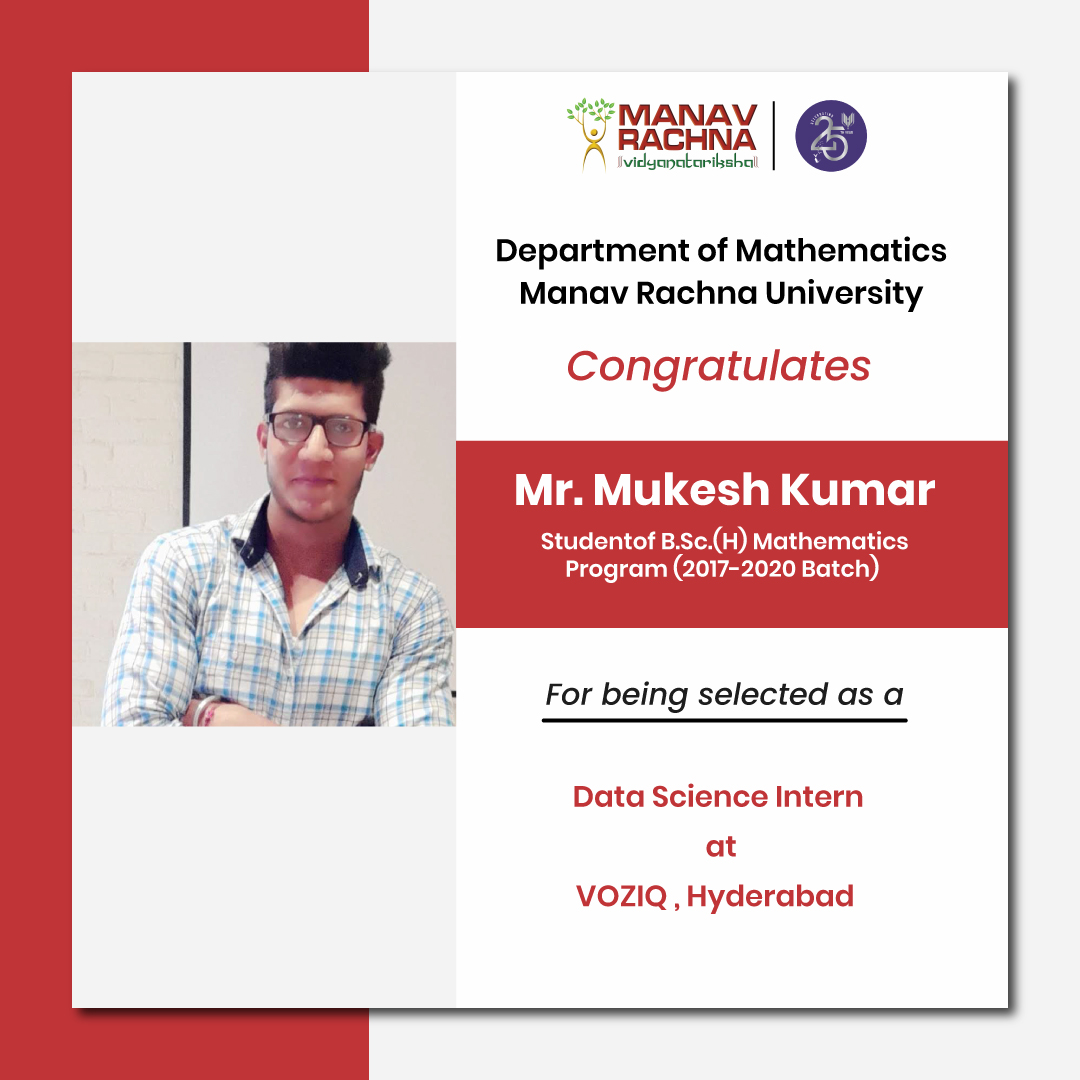 Mukesh-placement-45