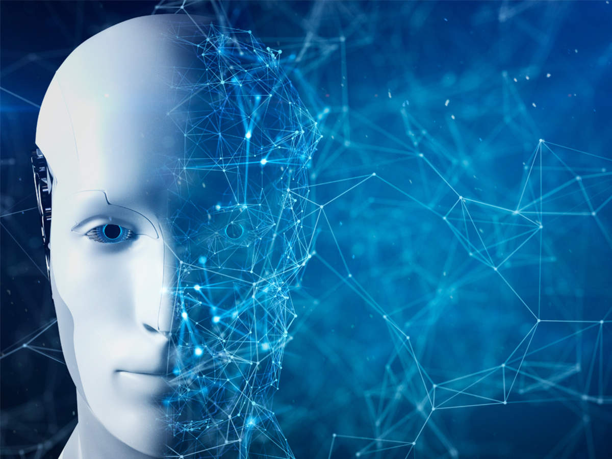 artificial-intelligence-needs-an-update-on-ethics-to-be-able-to-help-humanity-in-times-of-crisis