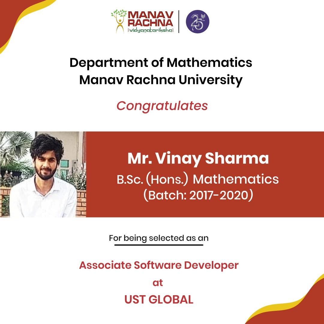 Mr.-Vinay-Sharma