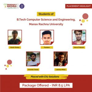PLACEMENT-HIGHLIGHT-B.Tech-Computer-Science-and-Engineering