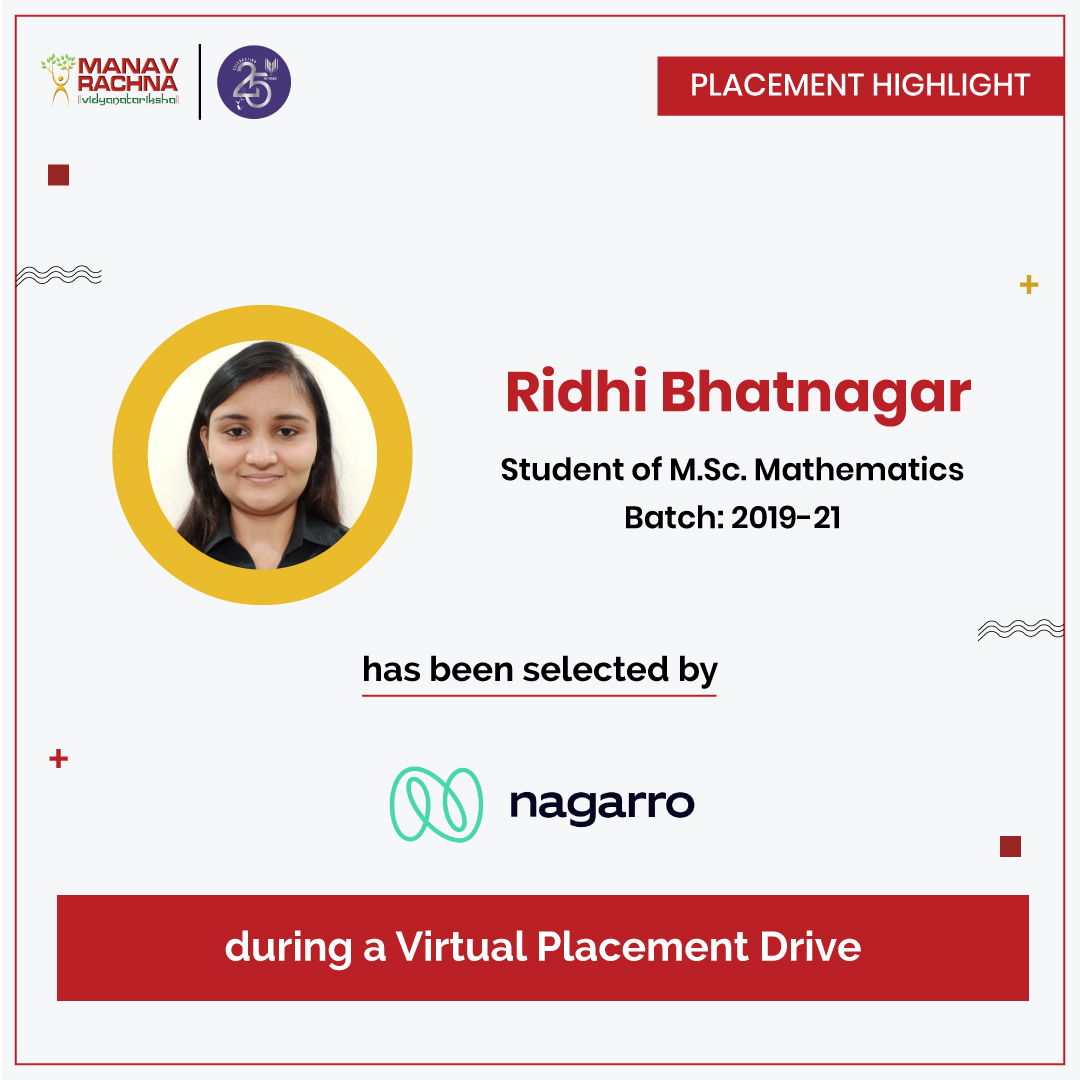 PLACEMENT-HIGHLIGHT-Ridhi-Bhatnagar-22
