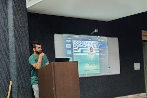 """Seminar on """"Opportunities for Entrepreneurship in the Automobile Service Sector"""""""
